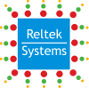 Reltek Systems - System Solutions Expert